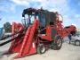 USED CANE HARVESTERS